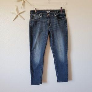 Denizen Levi's Jeans